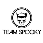View stats for TeamSp00ky