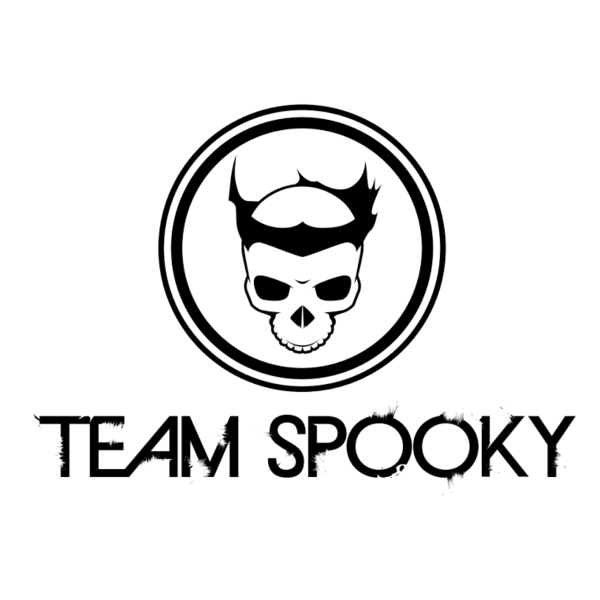 TeamSp00ky