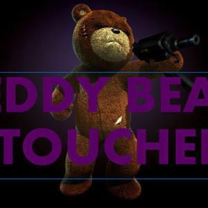 Teddybeartoucher