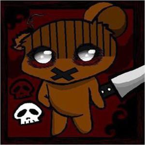 TeddyHub - Twitch