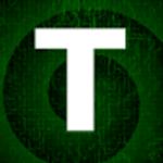 View Teebor's Profile