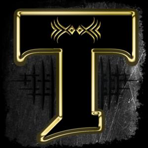 Teggu's Avatar