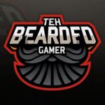 View stats for TehBeardedGamer