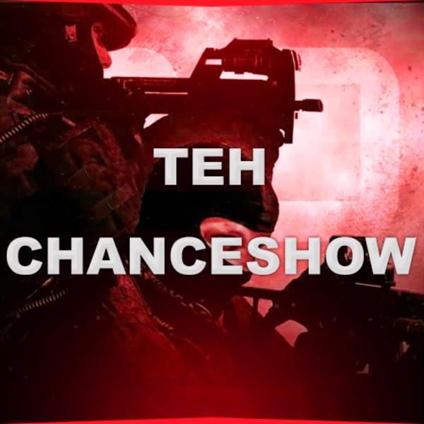 TehChanceShow