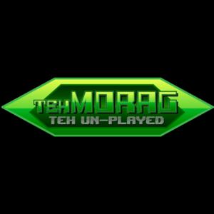 Tehmorag profile image 47011dd33ba4076d 300x300