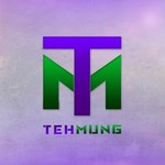 View stats for TehMung