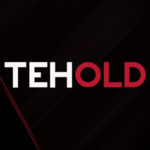 View stats for Tehold