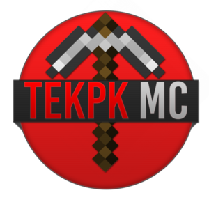 View TekPK's Profile