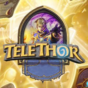 telethor