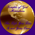 temple_of_god_ministries