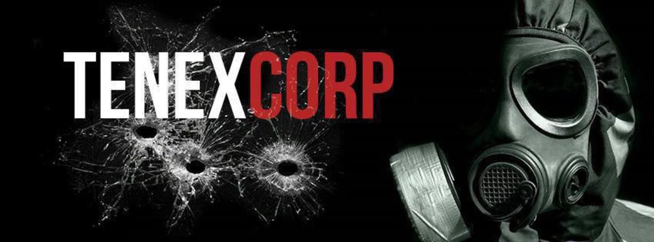 TenexCorp