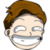 TeosGame's avatar