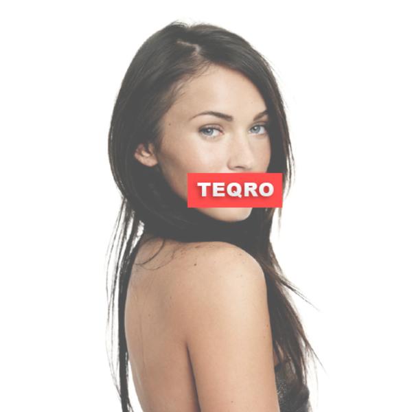 Teqrology
