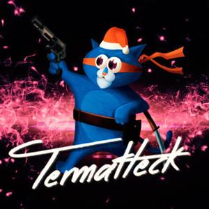 termalteck