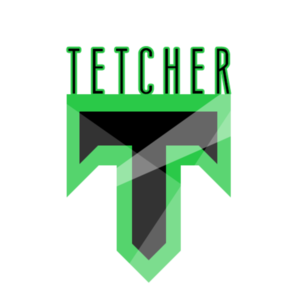 Tetcher - Twitch