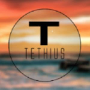 TethiusLoL - Twitch