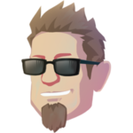 FTB Ultimate Reloaded - Modpacks - Minecraft - CurseForge