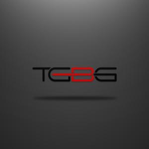 TGBG_MiNORsK818 - Twitch