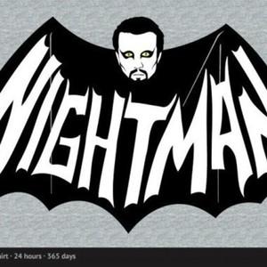 tha_nightman
