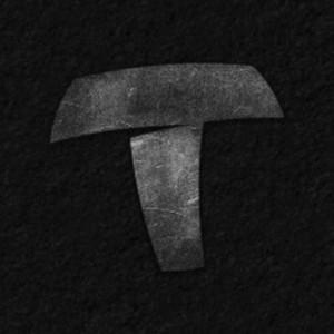 View Thalendrian's Profile
