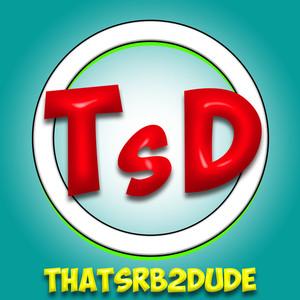 Thatsrb2dude profile image b2db04784c3b4f8c 300x300
