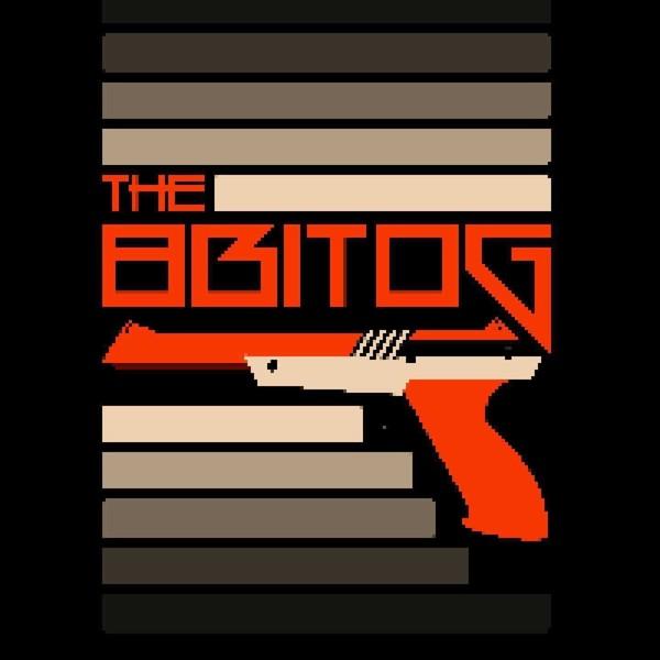 The8BitOG