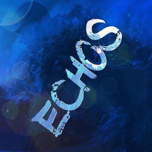 The__Echos