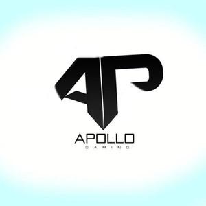 View The_ApolloGaming's Profile
