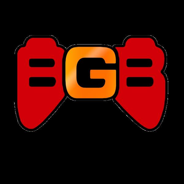 The_BGB