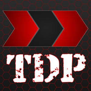 View The_DarkPreacher's Profile
