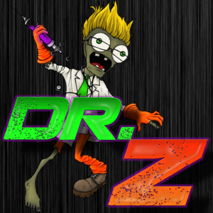 The_Doctor_Zack