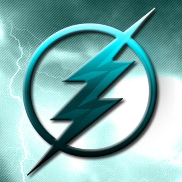The_elite_flash