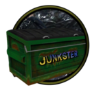 View The_Junksterr's Profile