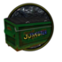 View The_Junksterr's Profile