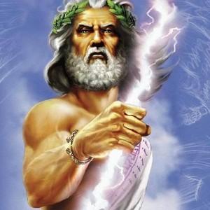 View The_Mighty_Zeus's Profile