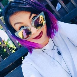 the_Pixxel Twitch avatar