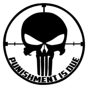 View The_Punisher88's Profile