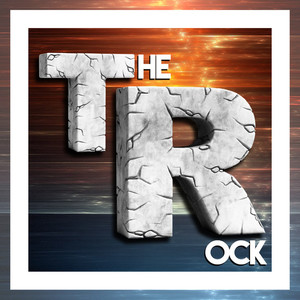 The_Rock135