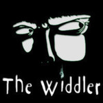 View stats for The_Widdler