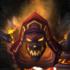 View The_Yonaz's Profile