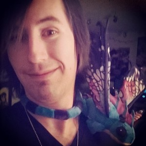 The_Zen_Gamer - Twitch