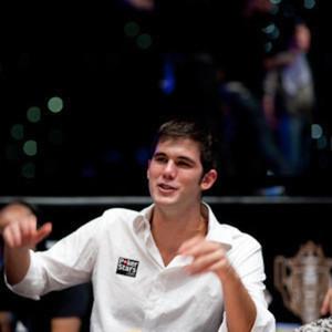 Assassinato poker coaching regles du poker ouvert