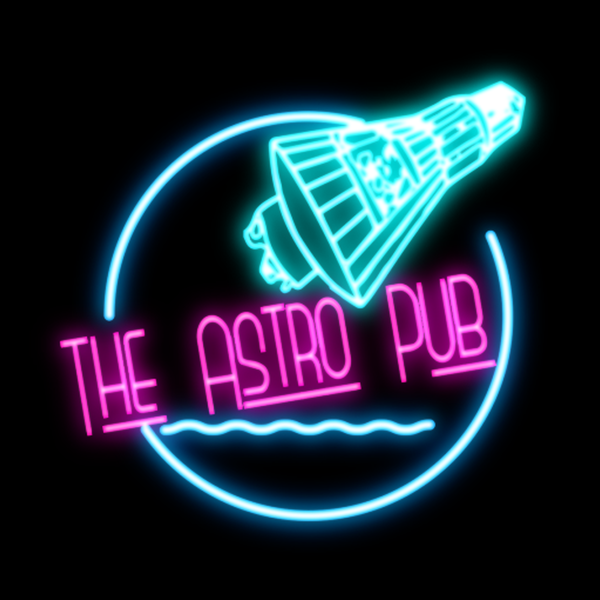 TheAstroPub