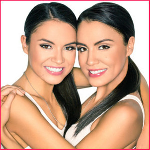 View stats for TheBakerTwins