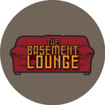 View stats for TheBasementLounge