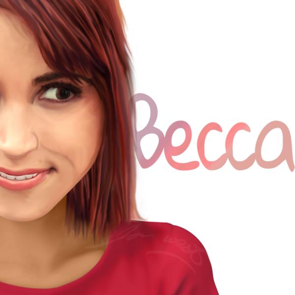 theBeccaScott