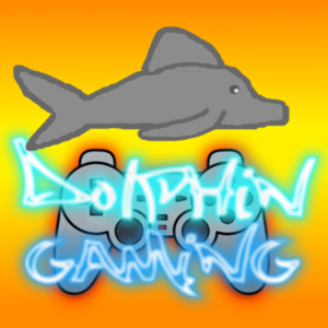 View TheBigDolphin1's Profile