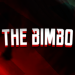 View stats for Thebimbo17