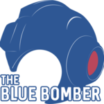 View stats for TheBlueBomber