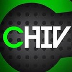 View stats for TheChiv